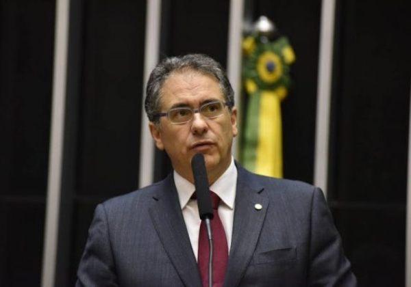 Carlos Zarattini (Foto: PT)