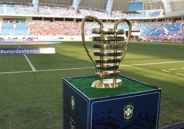 Foto: Reprodução/Esporte Tudo