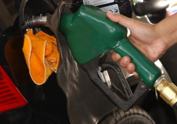 Petrobras anuncia redução no preço dos combustíveis na refinaria