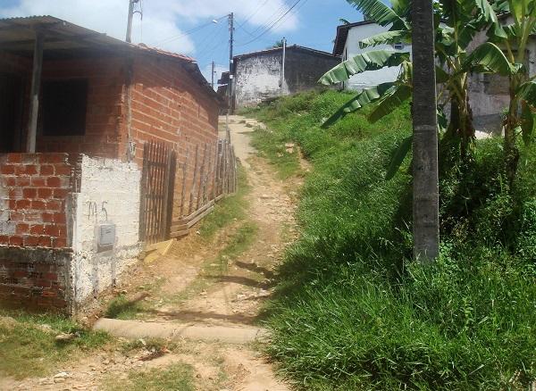 Foto: Reprodução/Blog Itaparica Para Todos