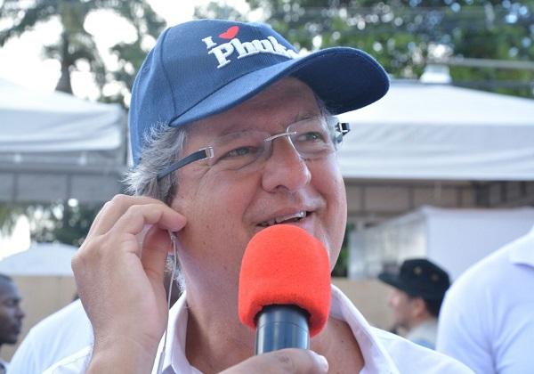 Foto: Júnio Improta/Agência Haack/Bahia.ba