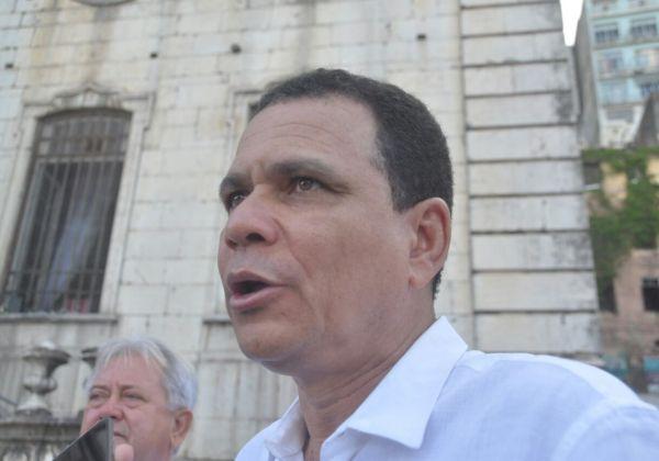 Foto: Roberto Viana/ Agência Haack/ bahia.ba