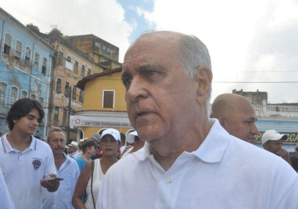 paulo-souto