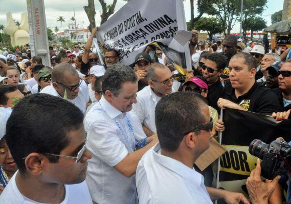 Foto: Roberto Viana / bahia.ba