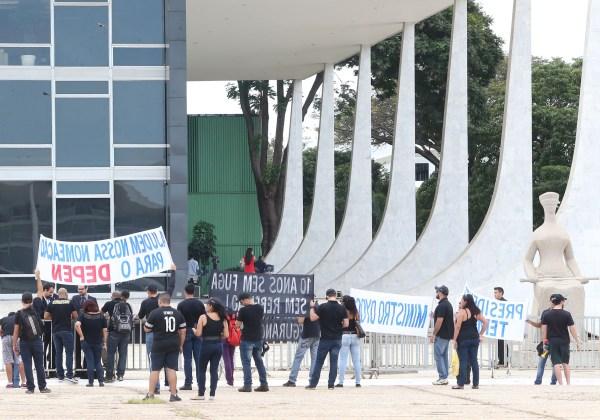 Foto: André Dusek/ Estadão Conteúdo