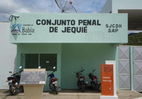 Foto: Reprodução/ blog da Resenha Geral