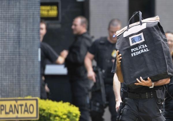 Olimpíadas no Rio podem ter sido compradas: PF faz busca na casa do presidente do COB