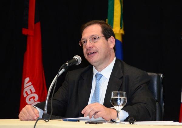Foto: Divulgação / Tribunal de Justiça da Paraíba