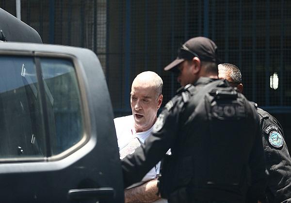 Delação de Eike deve implicar Lula, Cabral e Guido Mantega, afirma jornal