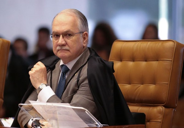 Supremo deve decidir hoje sobre validade de acordos de delação da JBS
