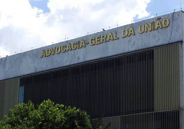 AGU  Brasília  EBC