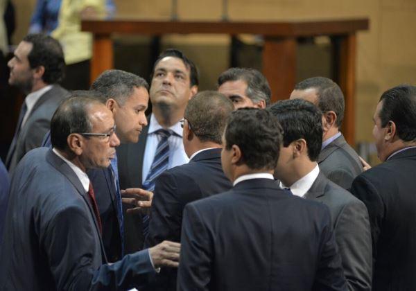 Foto: Josemar Pereira/ Ag. Haack/ bahia.ba