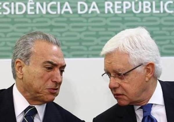 Foto: Beto Barata/ PR