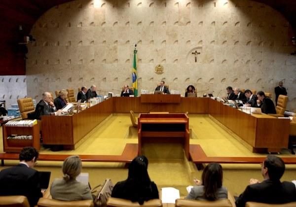 Foto: Divukgação