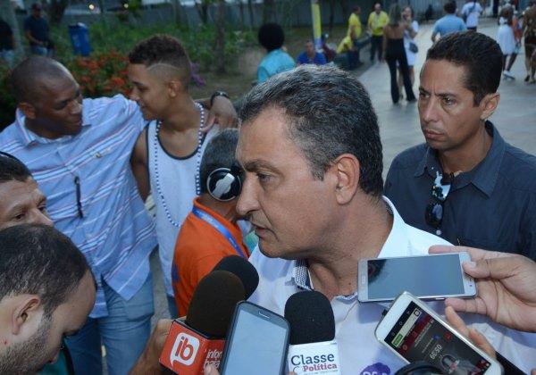 Foto: Jonatas Anjos/ Ag. Haack/ bahia.ba