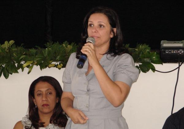 Foto: Luiza Simas/José Moraes