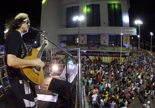 (Foto: Mateus Pereira / GOVBA)