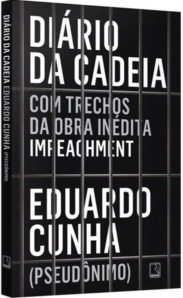 diario-da-cadeia