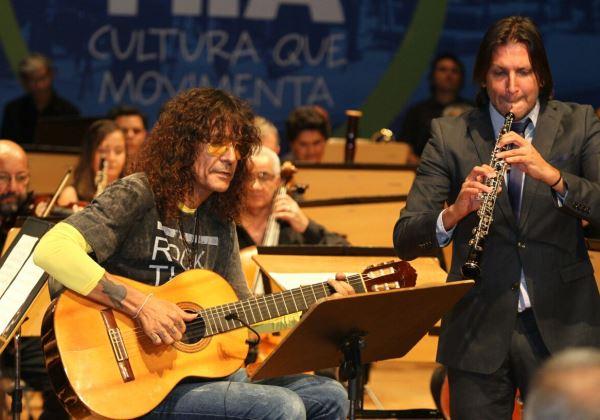 Foto: Pedro Moraes/ GOVBA