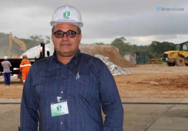 Foto: Reprodução/ Sergipe Notícias