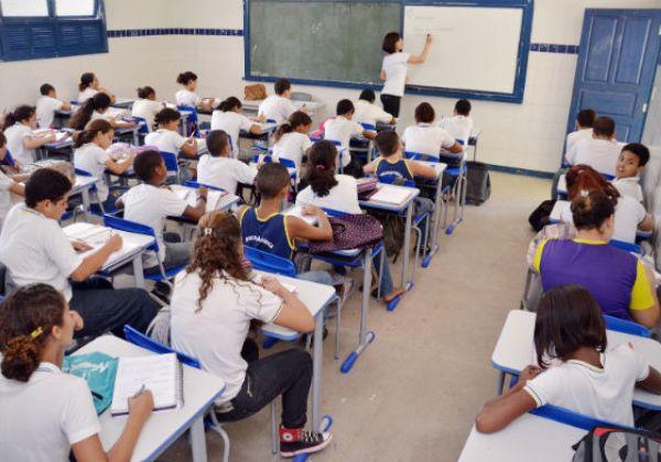 Foto: Reprodução/NET Educação