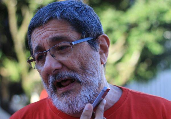 Foto: Izis Moacyr/Bahia.ba