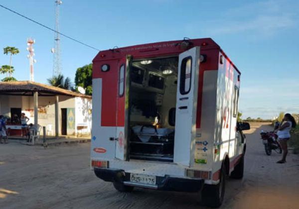 Foto: Reprodução/ blog Sigi Vilares