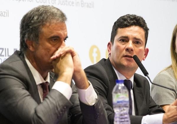 moro cardozo foto cynthia vanzella brasil forum uk