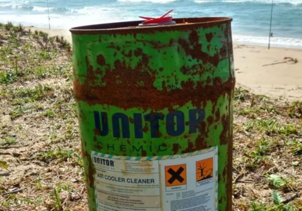 Foto: Divulgação