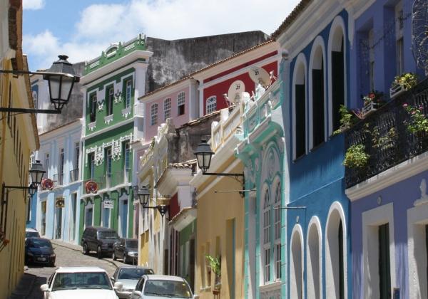 Foto: Reprodução/ Igrejas Bahia