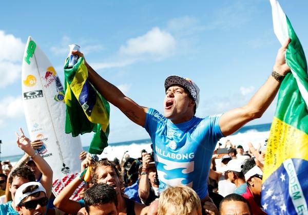 Foto: Reprodução/Globo Esporte