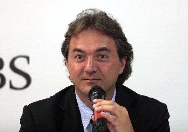 Foto: Divulgação/JBS