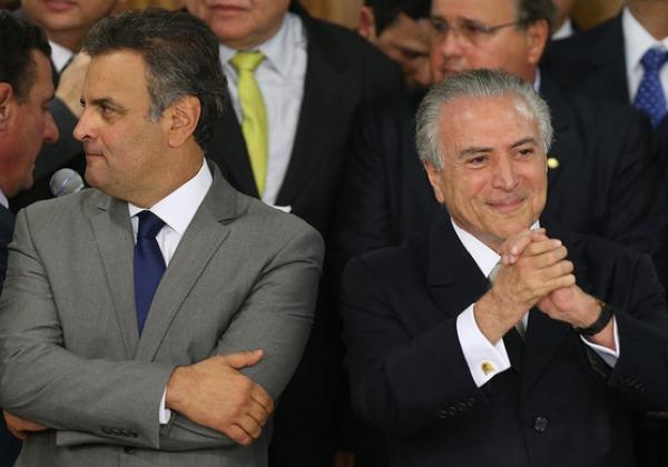 Foto: Lula Marques/PT