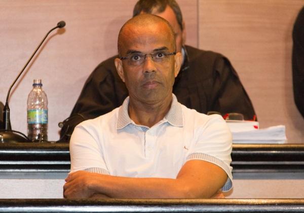 STJ dá liberdade ao filho do traficante Fernandinho Beira-Mar