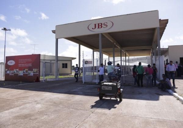 Após prisão de Wesley, fundador da JBS volta ao comando da empresa