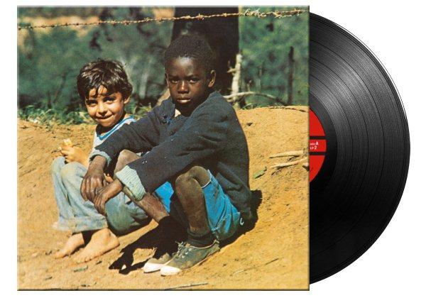 O álbum foi considerado o 2° melhor disco brasileiro por leitores do Estadão.