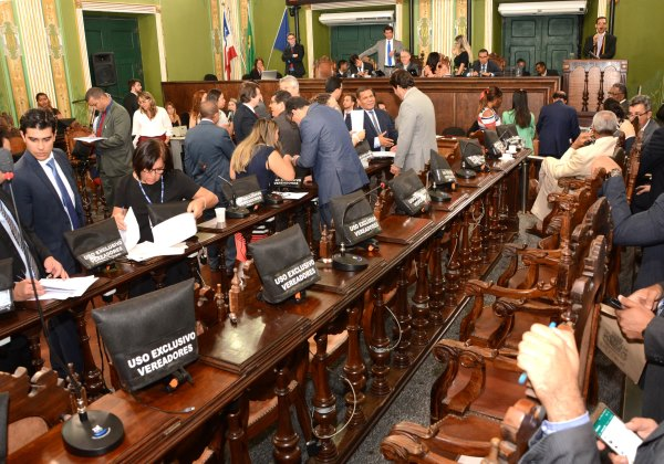 Foto: Antonio Queirós/ CMS