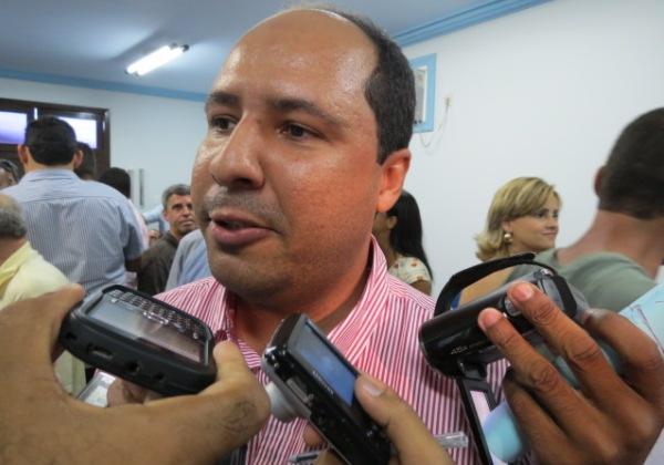 TCM determina que ex-prefeito de Caravelas devolva R$ 320 mil