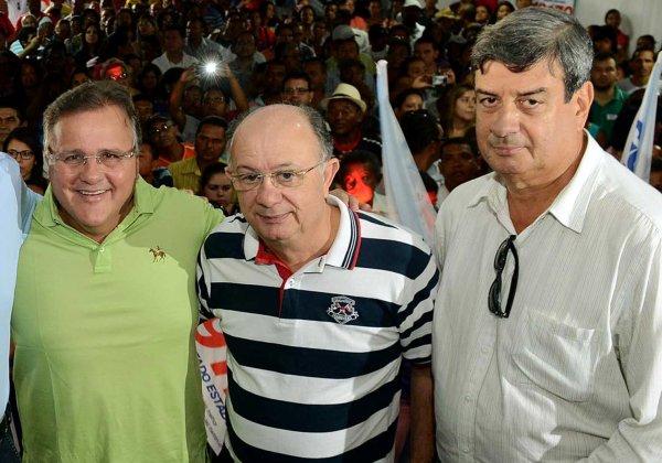 Foto: Valter Pontes/ Divulgação