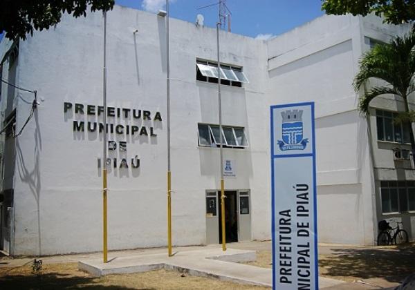 Foto: Reprodução/Giro Em Ipiaú