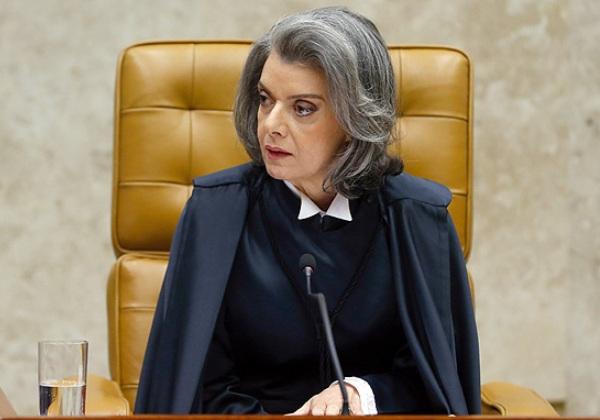 Foto: Reprodução/Folha - Uol
