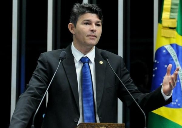 sen_jose_medeiros_geraldo_magela_agencia_senado