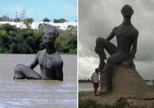 Foto: Reprodução/ TV Bahia | Montagem/ bahia.ba