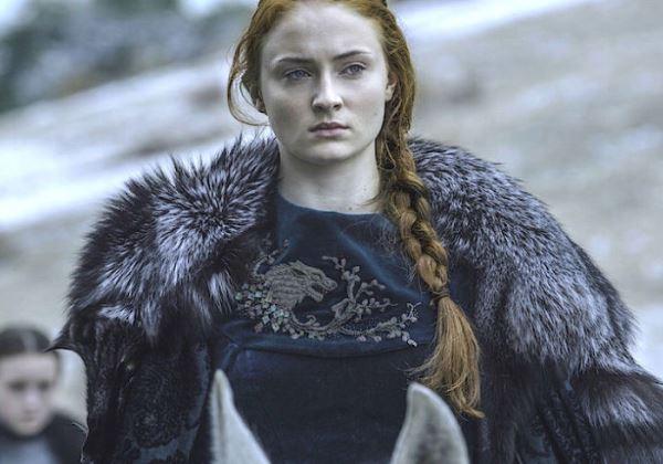 HBO anuncia Confederate, nova série dos criadores de Game of Thrones