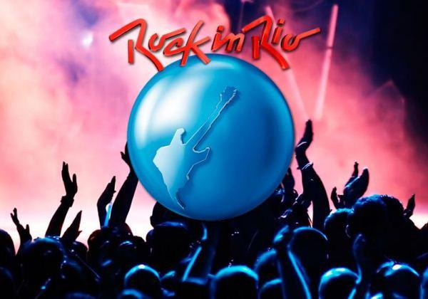Rock in Rio terá venda extraordinária de ingressos