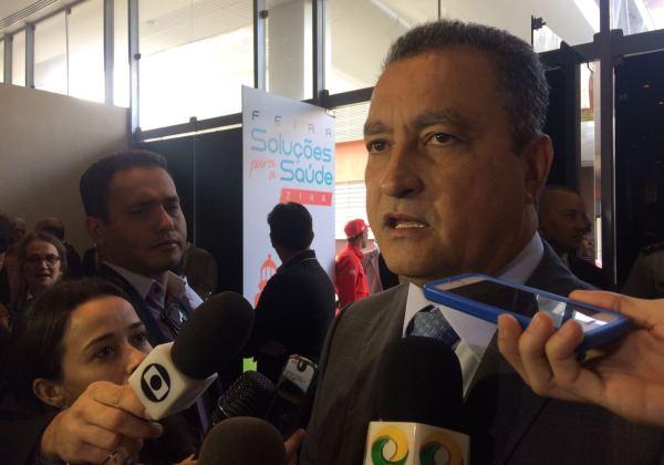 Temer e DEM disputam João Doria para 2018