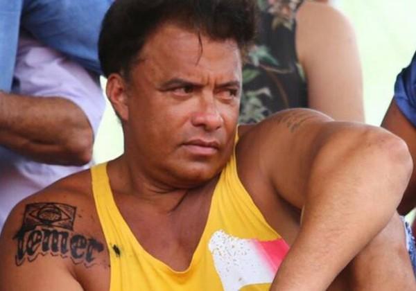 Foto: Reprodução/Jornal O Globo