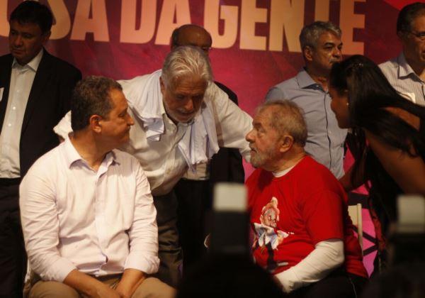 Foto: Izis Moacyr/ bahia.ba
