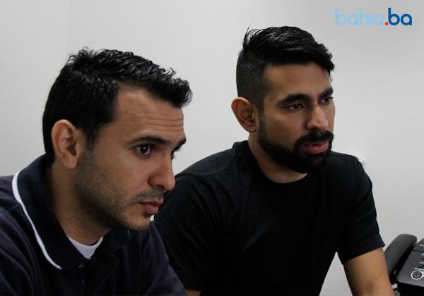 Eduardo-Bittar-e-Roderick-Navarro-fotos-04-izis-moacyr-bahiaba