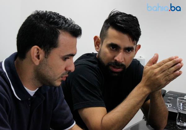 Eduardo-Bittar-e-Roderick-Navarro-fotos-06-izis-moacyr-bahiaba